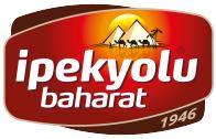 İpekyolu Baharat Logo